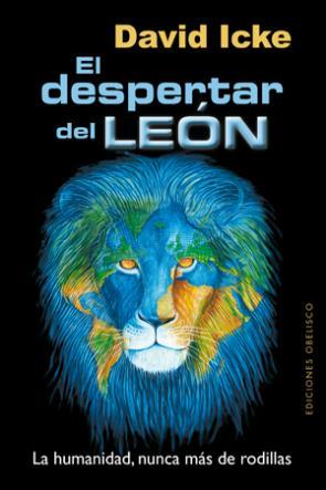 El Despertar del Leon (2012)