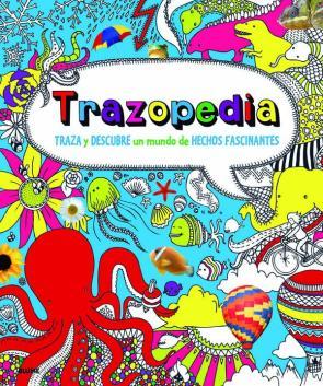 Trazopedia (2013)