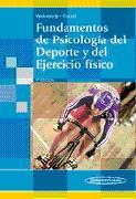 Fundamentos De Psicologia del Deporte y del Ejercicio Fisico (4ª Ed.) (2010)