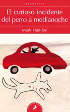 El Curioso Incidente del Perro a Medianoche (2011)