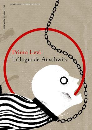 Trilogia De Auschwitz (2015)