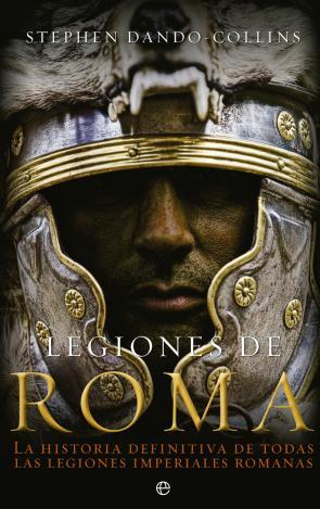 Legiones De Roma (2012)