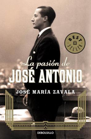 La Pasion De Jose Antonio (2013)