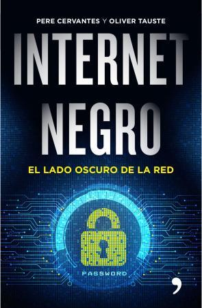 Internet Negro: el Lado Oscuro De la Red (2015)