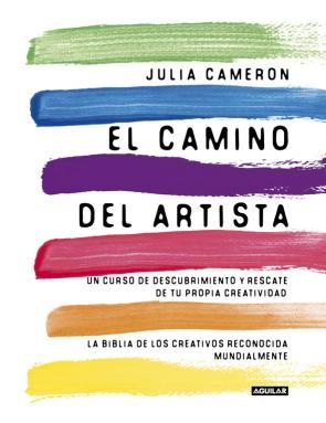 El Camino del Artista (2011)