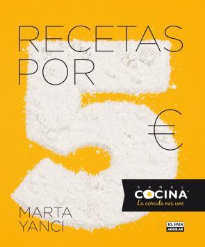 Recetas por 5 Euros (2014)