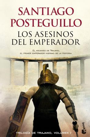 Los Asesinos del Emperador (2013)