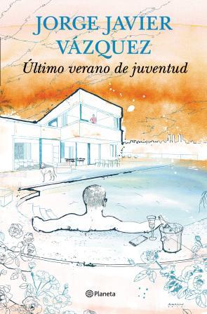 Ultimo Verano De Juventud (2015)