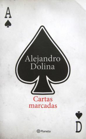 Cartas Marcadas (2016)