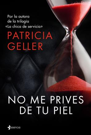 No Me Prives De Tu Piel (2016)