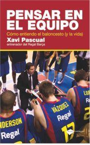 Pensar en el Equipo: Como Entiendo el Baloncesto (y la Vida) (2011)