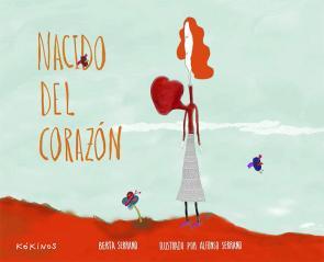 Nacido del Corazon (2015)