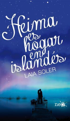 Heima Es Hogar en Islandes (2015)