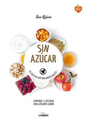 Sin Azucar (2016)