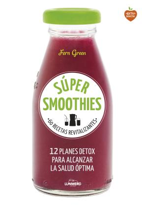 Super Smoothies (2016)