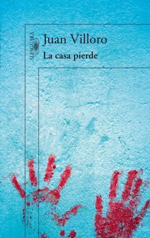 La Casa Pierde (2012)