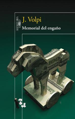 Memorial del Engaño (2014)