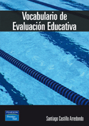Vocabulario De Evaluacion Educativa (2003)