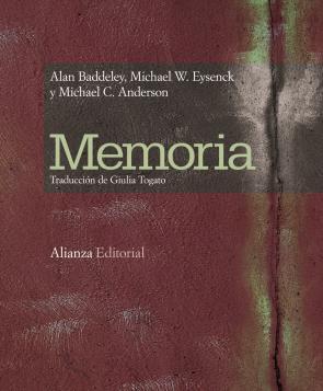 Memoria (2010)