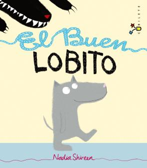El Buen Lobito (2013)