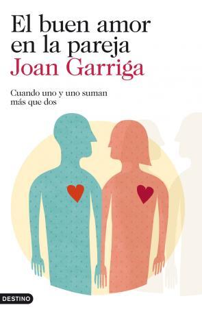 Portada de El Buen Amor en la Pareja (2013)