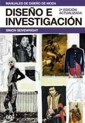 Diseño E Investigacion (2013)
