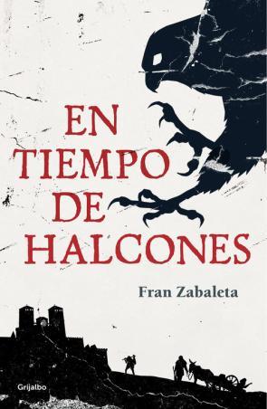 En Tiempo De Halcones (2016)