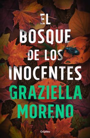 El Bosque De los Inocentes (2016)