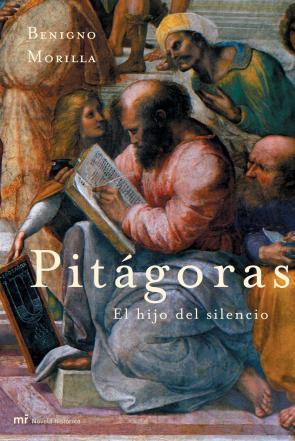 Pitagoras: el Hijo del Silencio (2004)