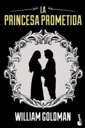 La Princesa Prometida (2013)