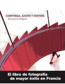 Componga, Ajuste y Dispare (2012)