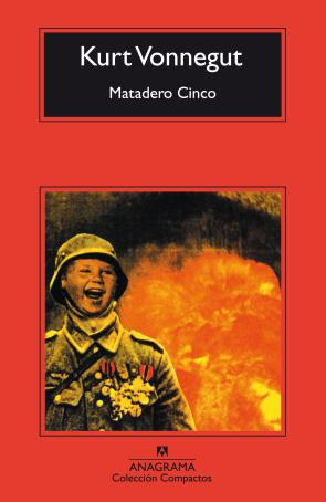Matadero Cinco (1991)