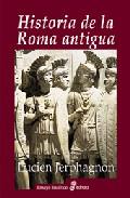 Historia De la Roma Antigua (2007)