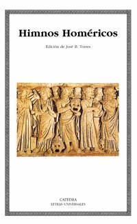 Himnos Homericos (2005)