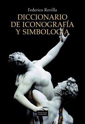 Diccionario De Iconografia y Simbologia (2012)