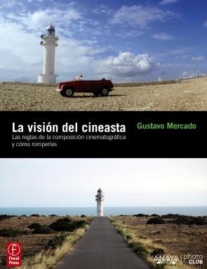 La Vision del Cineasta (2011)