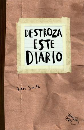 Destroza Este Diario: Craft (2016)