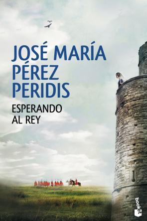 Esperando Al Rey (2015)