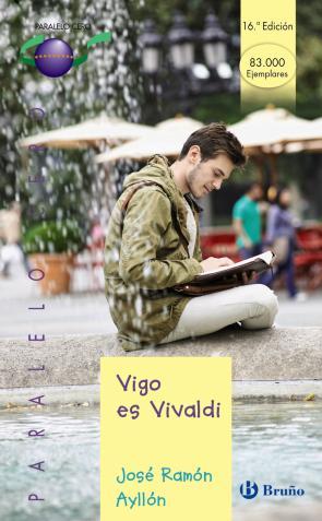 Vigo Es Vivaldi (2015)