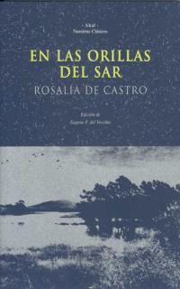 Portada de En las Orillas del Sar (1993)