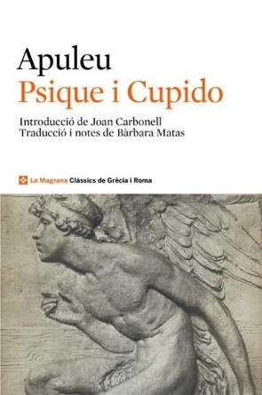 Psique I Cupido (2012)