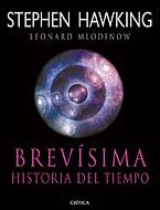 Brevisima Historia del Tiempo (2005)