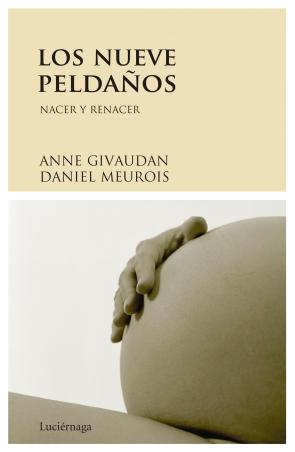 Los Nueve Peldaños (2007)