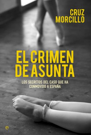El Crimen De Asunta (2014)
