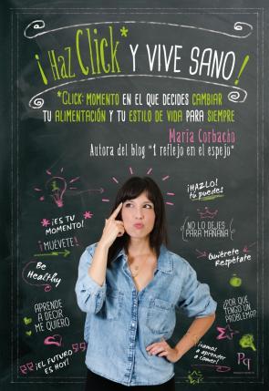 ¡haz Click y Vive Sano! (2014)