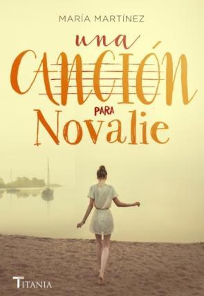 Una Cancion para Novalie (2015)