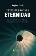 Siete Pasos Hacia la Eternidad (2006)