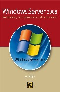 Windows Server 2008 (2009)