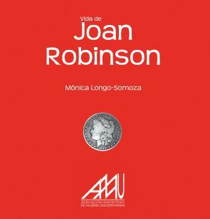 Vida De Joan Robinson (2012)