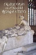 Portada de Tragedias en el Madrid Romantico (2003)